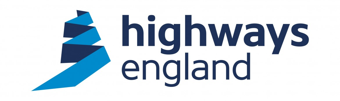 Highways England Pic