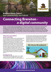 connecting brereton newsletter_digital community (2)1024_1