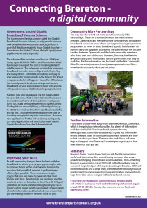 connecting brereton newsletter_digital community (2)1024_2