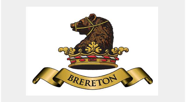 Brereton Bear