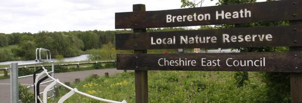 Images-of-Brereton-30-1024x682
