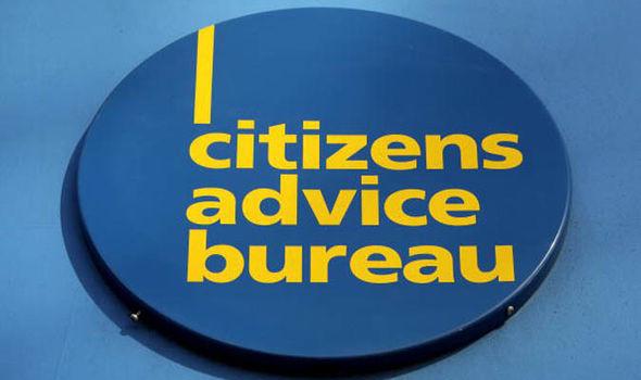 Citizens-Advice-Bureau-416703
