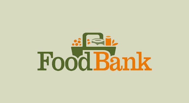 C19-Food-Bank